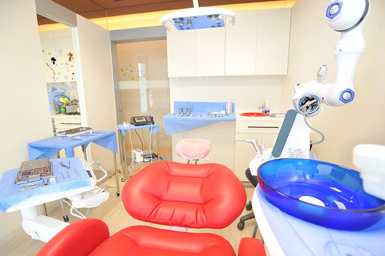 自分の歯であることの必要性